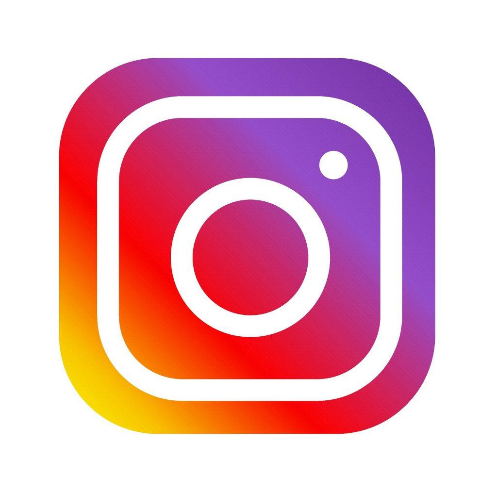 Link zum Instagram Profil